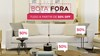 BOTA FORA HOME DESIGN