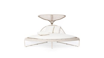 Daybed Onda